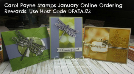 Stampin_up_dragonfly_dreams_january_class_carolpaynestamps