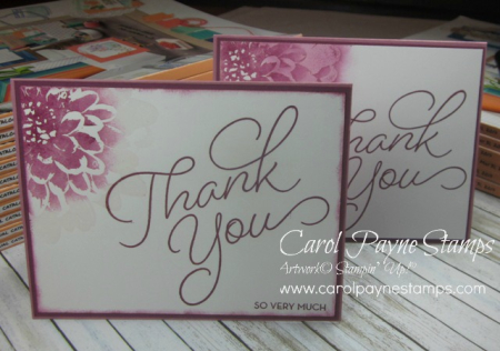 Stampin_up_so_very_much_carolpaynestamps1
