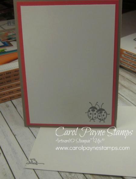 Stampin_up_love_you_lots_carolpaynestamps4