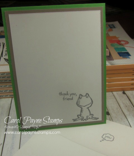 Stampin_up_love_you_lots_frog_carolpaynestamps4