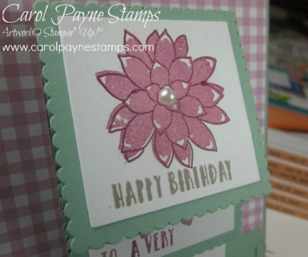 Stampin_up_oh_so_succulent_carolpaynestamps2