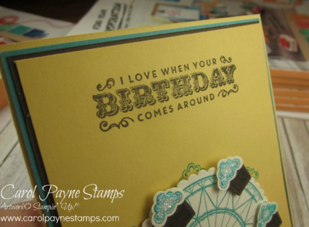 Stampin_up_carousel_birthday_carolpaynestamps4