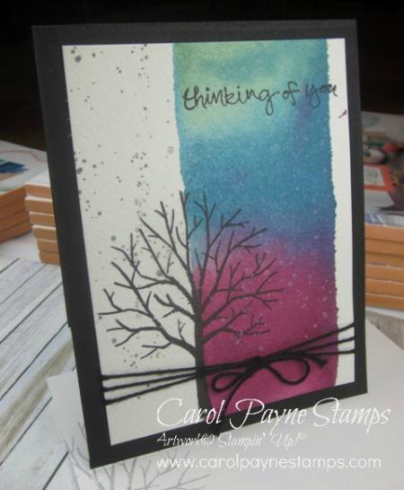 Stampin_up_sheltering_tree_carolpaynestamps6