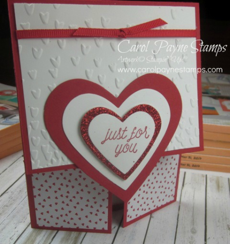 Stampin_up_sealed_with_love_carolpaynestamps1