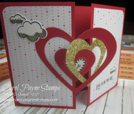 Stampin_up_lift_me_up_carolpaynestamps4