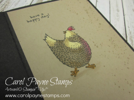 Stampin_up_hey_chick_carolpaynestamps3