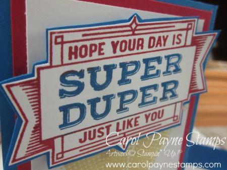 Stampin_up_everyday_hero_carolpaynestamps3