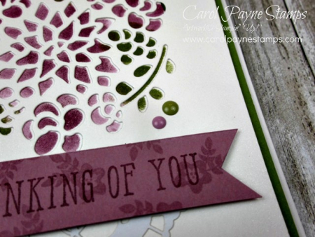 Stampin_up_window_shopping_carolpaynestamps8