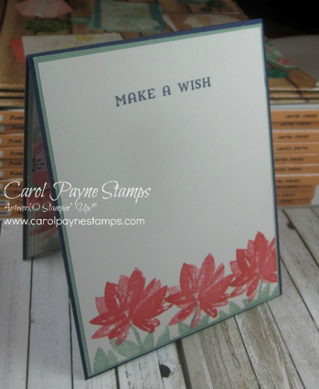 Stampin_up_window_shopping_carolpaynestamps5