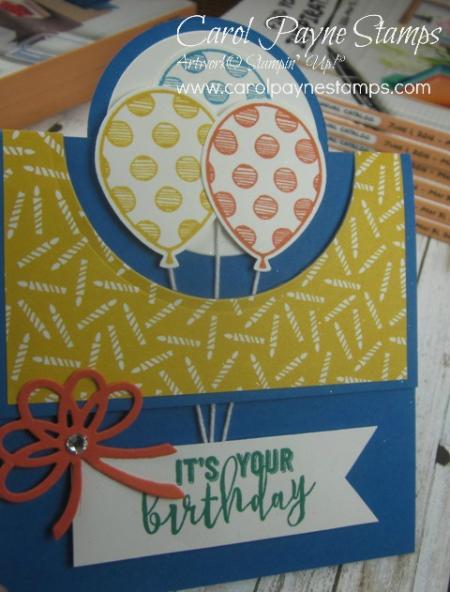 Stamipinupballoonadventuresflapfoldcarolpaynestamps1