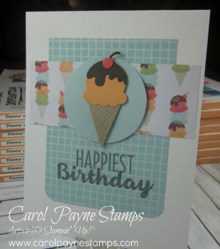 Stampin_up_cool_treats_carolpaynestamps1