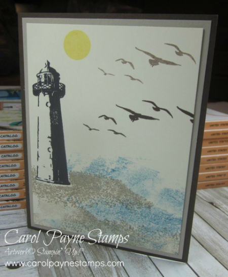 Stampin_up_high_tide_carolpaynestamps1