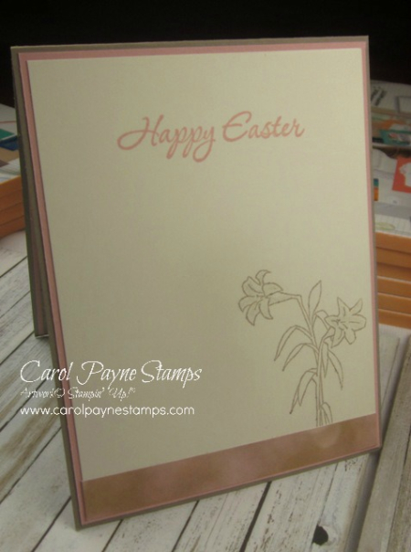 Stampin_up_easter_message_carolpaynestamps4