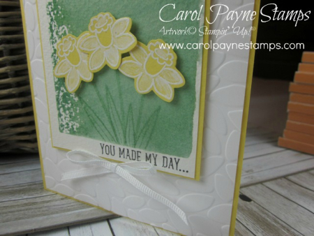Stampin_up_basket_bunch_carolpaynestamps2