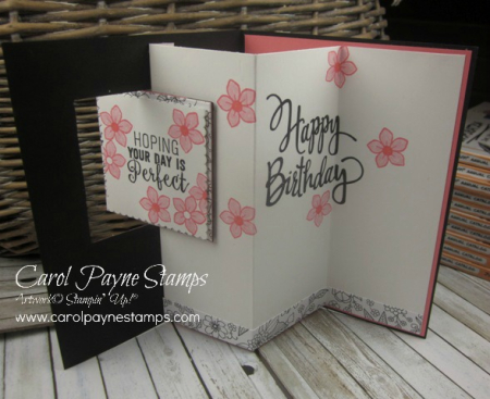 Stampin_up_suite_sentiments_carolpaynestamps5