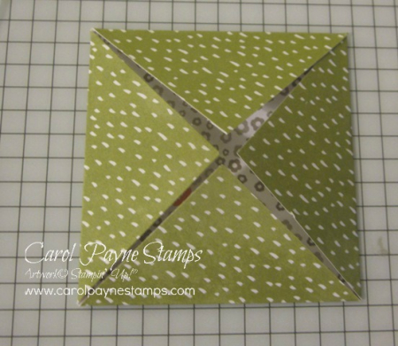 Stampin_up_basket_bunch_folded_paper_frame_carolpaynestamps7
