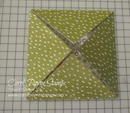 Stampin_up_basket_bunch_folded_paper_frame_carolpaynestamps7