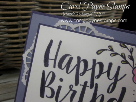 Stampin_up_big_on_birthdays_carolpaynestamps4