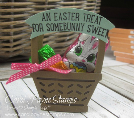 Stampin_up_basket_bunch_basket_carolpaynestamps1