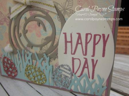Stampin_up_swirly_scribbles_bunny_carolpaynestamps5