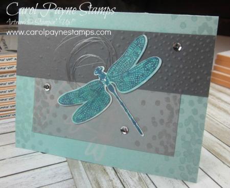 Stampin_up_dragonfly_dreams_carolpaynestamps4