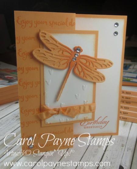 Stampinupdragonflydreamscarolpaynestamps1