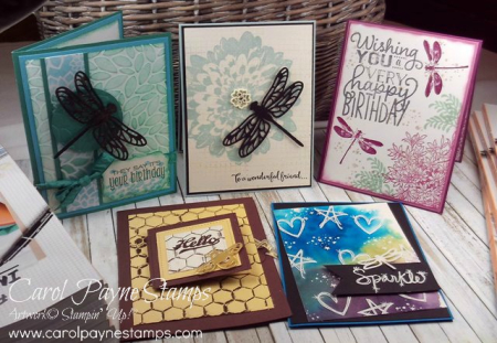 Stampin_up_dragonfly_dreams_carolpaynestamps1