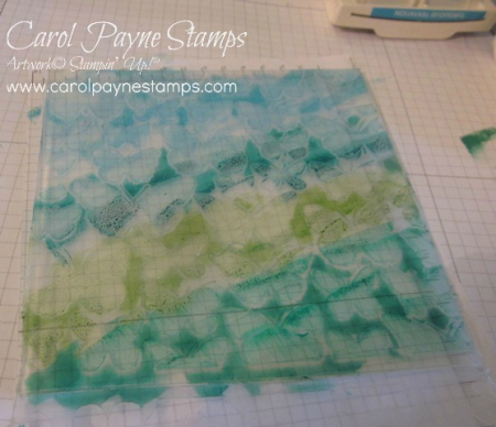Stampin_up_fluttering_dragonfly_dreams_carolpaynestamps6
