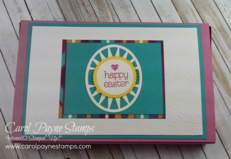 Stampin_up_circle_of_spring_carolpaynesstamps1