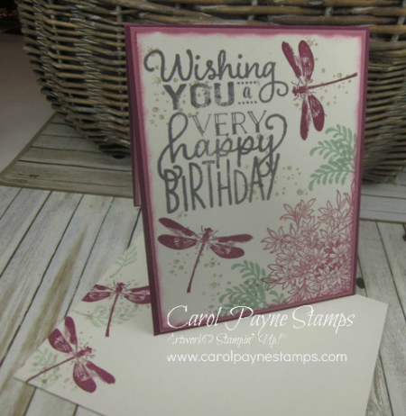Stampin_up_awesomely_artistic_carolpaynestamps1