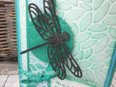 Stampin_up_dragonfly_dreams_petal_burst_carolpaynestamps2