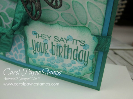 Stampin_up_dragonfly_dreams_petal_burst_carolpaynestamps3