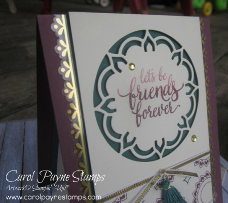 Stampin_up_eastern_palace_carolpaynestamps2