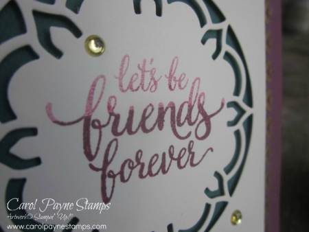 Stampin_up_eastern_palace_carolpaynestamps4