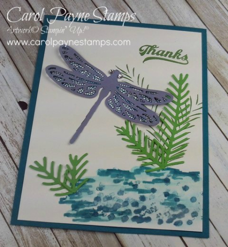 Stampin_up_dragonfly_dreams_christmas_pines_carolpaynestamps1