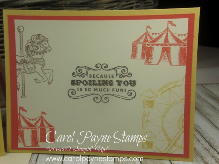 Stampin_up_carousel_birthday_carolpaynestamps3