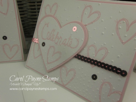 Stampin_up_love_sparkles_carolpaynestamps2