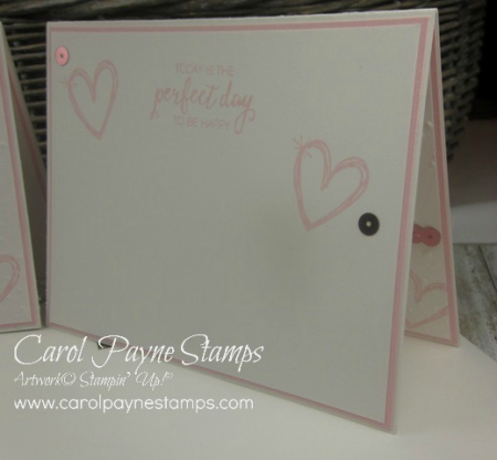 Stampin_up_love_sparkles_carolpaynestamps3