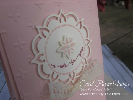 Stampin_up_eastern_beauty_powder_pink_carolpaynestamps2
