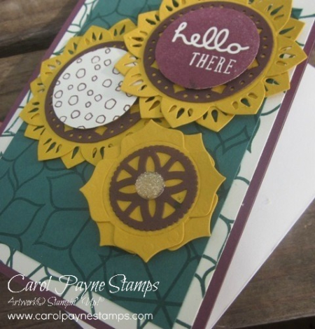 Stampin_up_eastern_beauty_carolpaynesstamps2