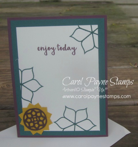 Stampin_up_eastern_beauty_carolpaynestamps3