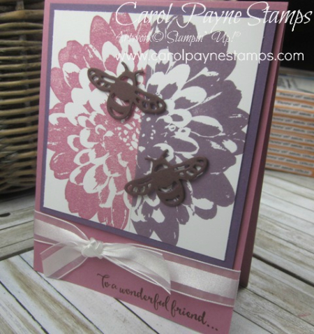 Stampin_up_definitely_dahlia_carolpaynestamps3