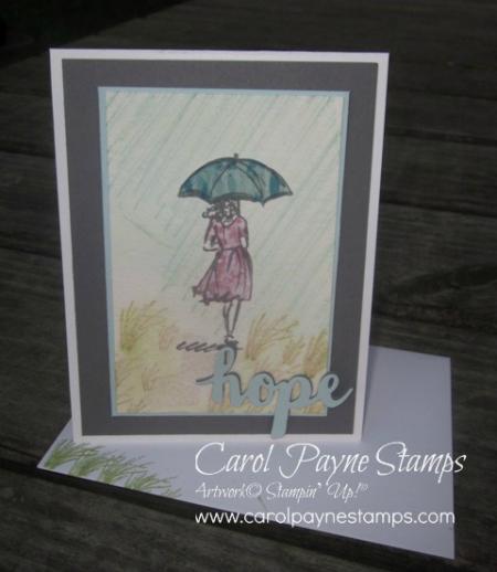 Stampin_up_beautiful_you_hope_carolpaynestamps1