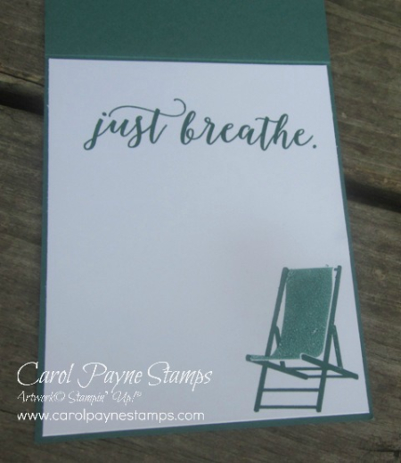 Stampin_up_colorful_seasons_carolpaynestamps