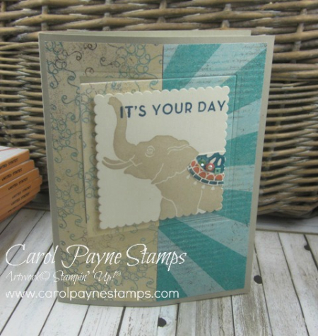 Stampin_up_lucky_elephant_carolpaynestamps