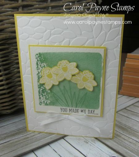 Stampin_up_basket_bunch_carolpaynestamps