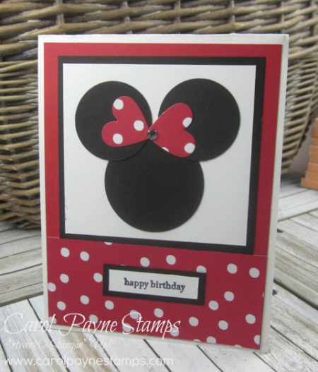 Stampin_up_sending_love_minnie_carolpaynestamps1