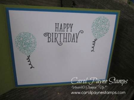 Stampin_up_happy_birthday_gorgeous_carolpaynestamps4