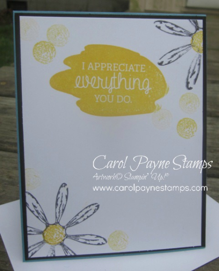 Stampin_up_just_add_text_carolpaynestamps1