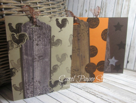 Stampin_up_wood_words_bookmark_carolpaynestamps1